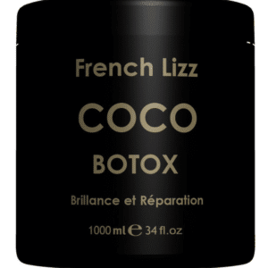 French Lizz coco