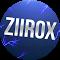 Zirrox