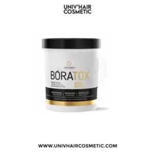 boratox