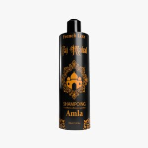 shampoing amla